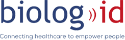 Biolog-id - Traceability for Healthcare